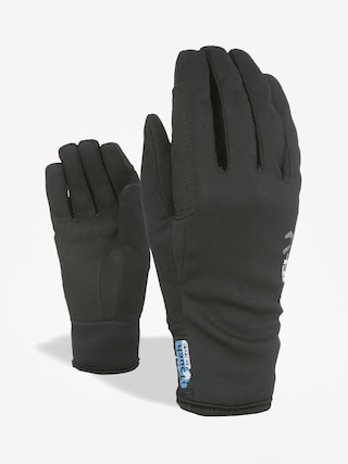 Level Touring Gloves (black)
