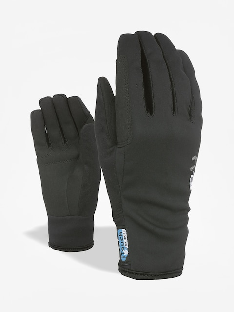 Level Touring Gloves