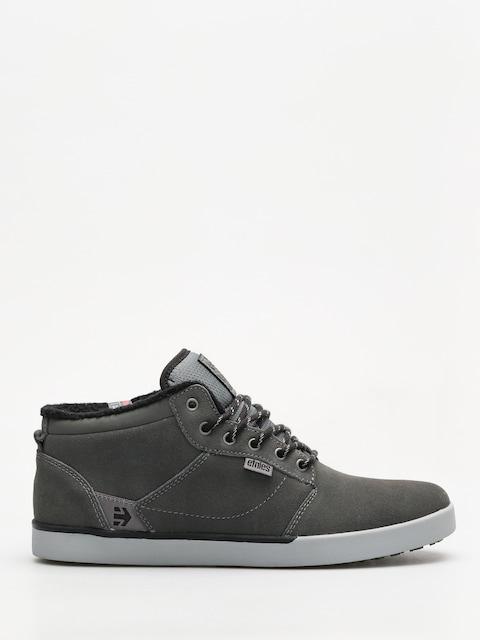 Etnies Shoes Jefferson Mtw