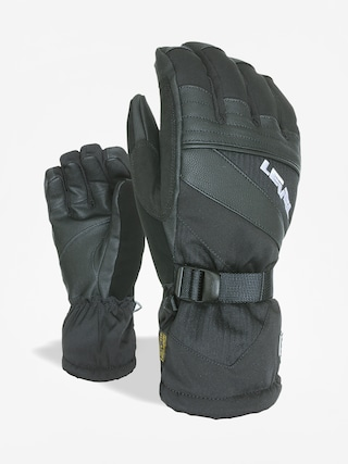 Level Gloves Patrol (black)