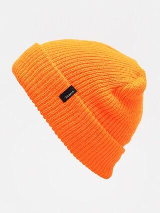Brixton Beanie Heist Beanie (blaze orange)
