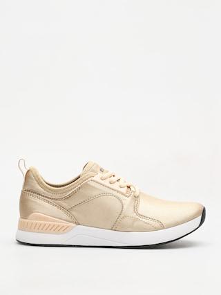 Etnies Schuhe Cyprus Sc Wmn (gold)