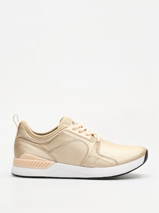 Etnies Shoes Cyprus Sc Wmn (gold)