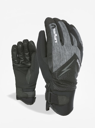 Level Gloves I Thunder Gore Tex (jeans)