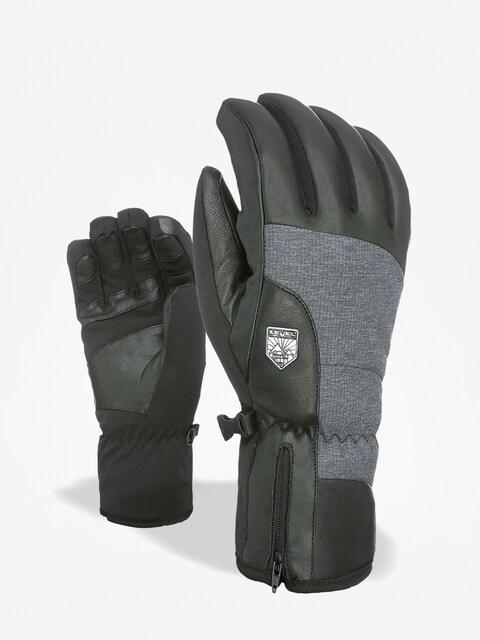 Level Handschuhe Sharp (anthracite)