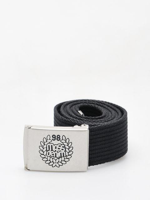 MassDnm Belt Base (black)