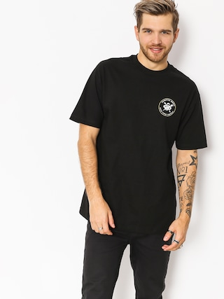 Primitive T-shirt Honor (black)
