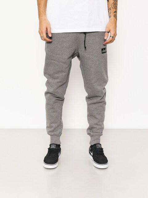Elade Hose Mini Box (grey)