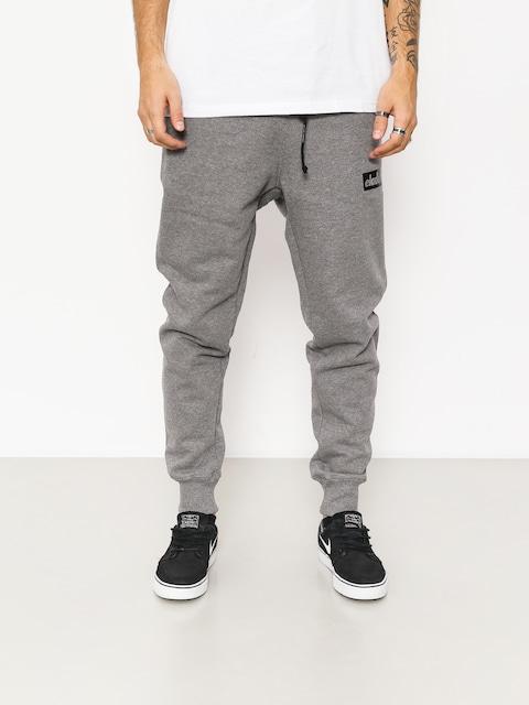 Elade Pants Mini Box (grey)