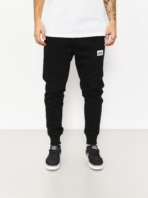 Elade Pants Mini Box (black)