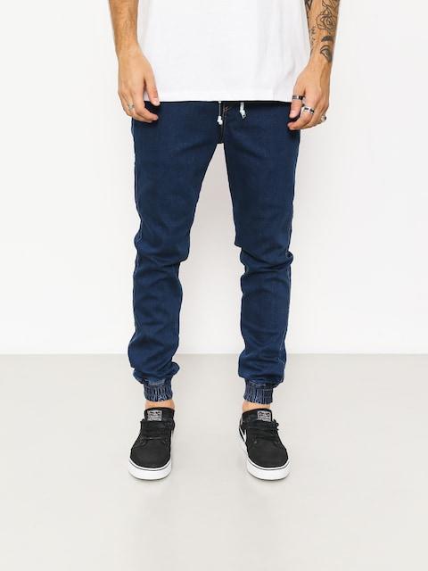 Elade Pants Jogger (blue denim ii)