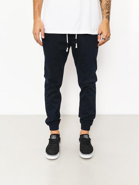 Elade Pants Jogger Pants (dark blue)