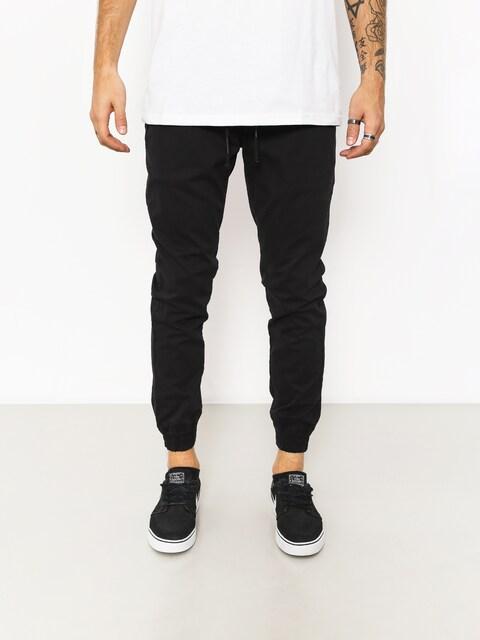 Elade Hose Jogger Pants (black)