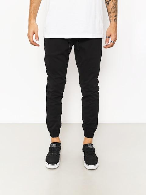Elade Pants Jogger Pants (black)