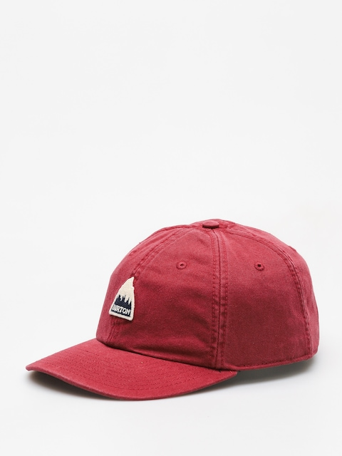 Burton Cap Rad Dad ZD (port royal)