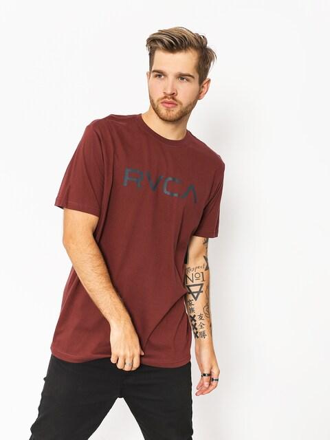 RVCA T-shirt Big Rvca