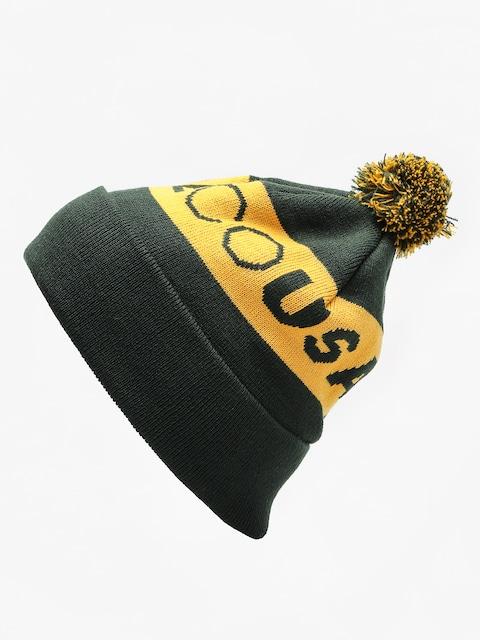 DC Mütze Chester 2 ZD (pine grove)