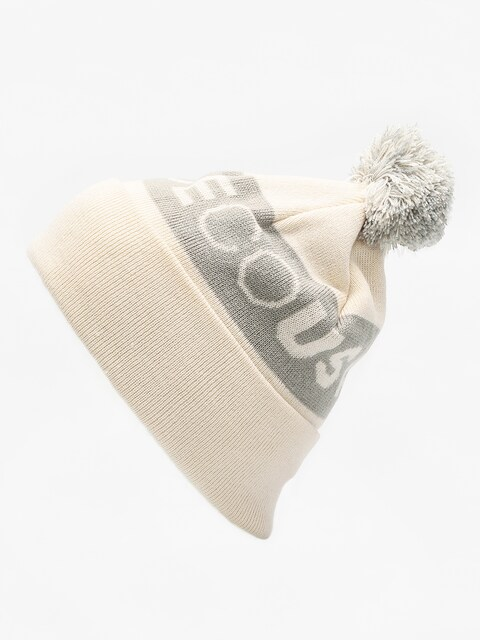 DC Mütze Chester 2 ZD (silver birch)