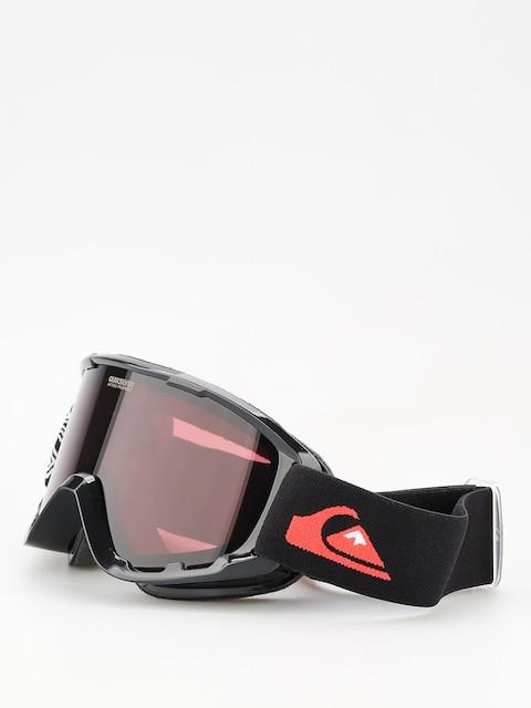 Quiksilver Goggle Sherpa (black)