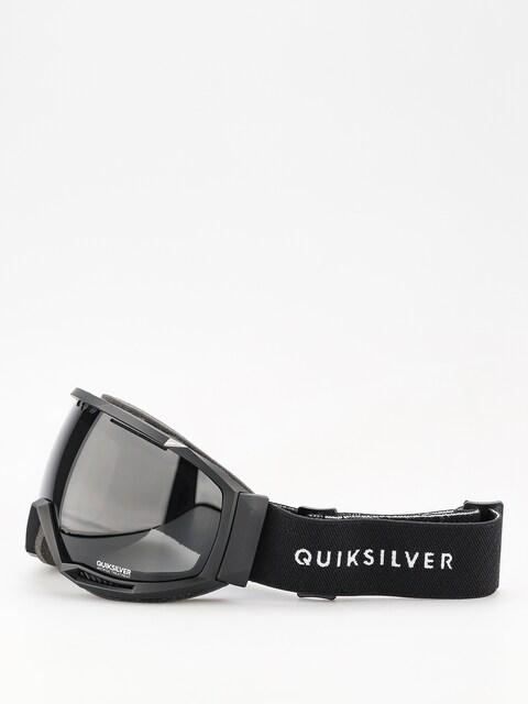 Quiksilver Goggle Hubble (black)