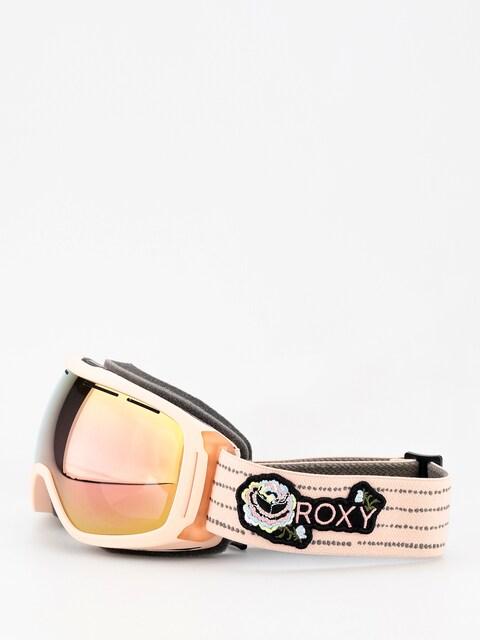 Roxy Goggles Rockferry Tb Wmn (torah's roses)