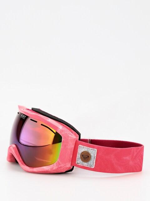 Roxy Goggles Sunset Art Wmn (kerala emboss)