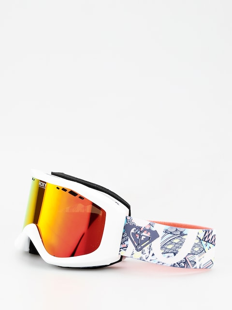 Roxy Goggles Sunset ML Wmn (freespace girl)