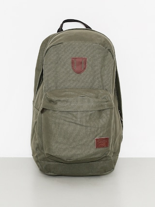 Brixton Backpack Basin Basic (olive)
