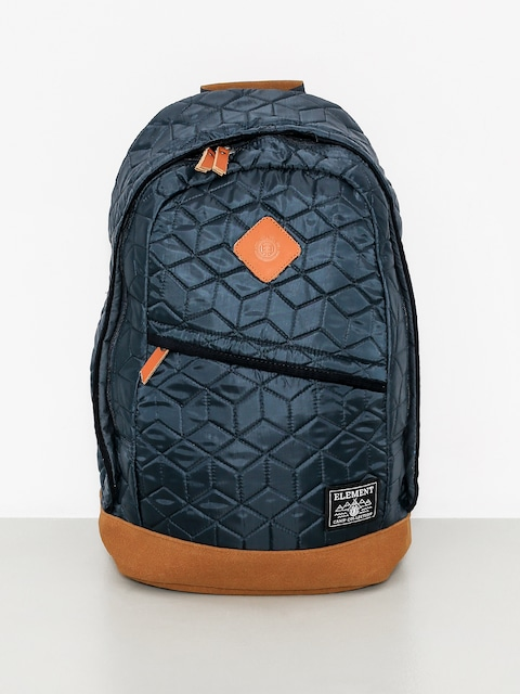 Element Backpack Camden (eclipse navy)