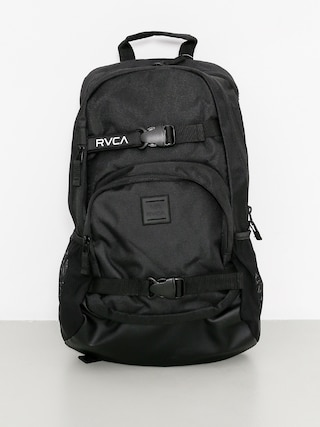 RVCA Backpack Estate Delux (black)