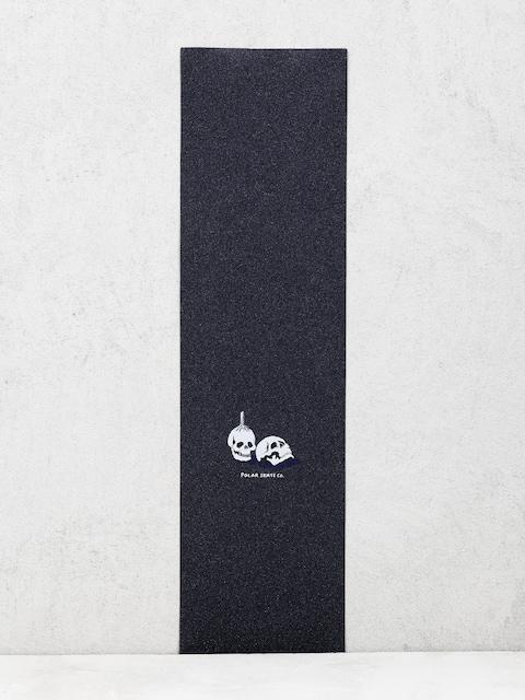 Polar Skate Grip Doodle Grip Rituals (black)