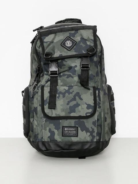 Element Backpack Cypress (bark camo)