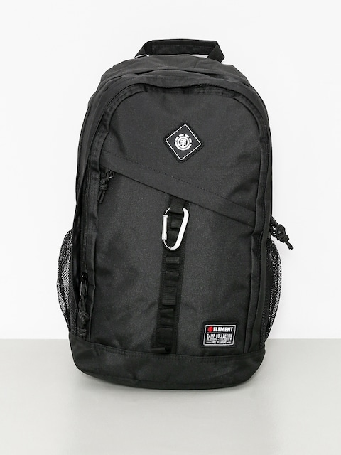 Element Rucksack Cypress (flint black)