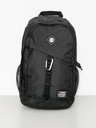 Element Backpack Cypress (flint black)