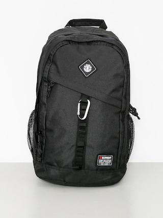 Element Backpack Cypress (flint black)
