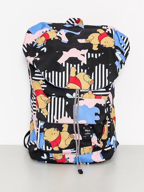 Femi Stories Backpack x Disney Lono Wmn (wtp)