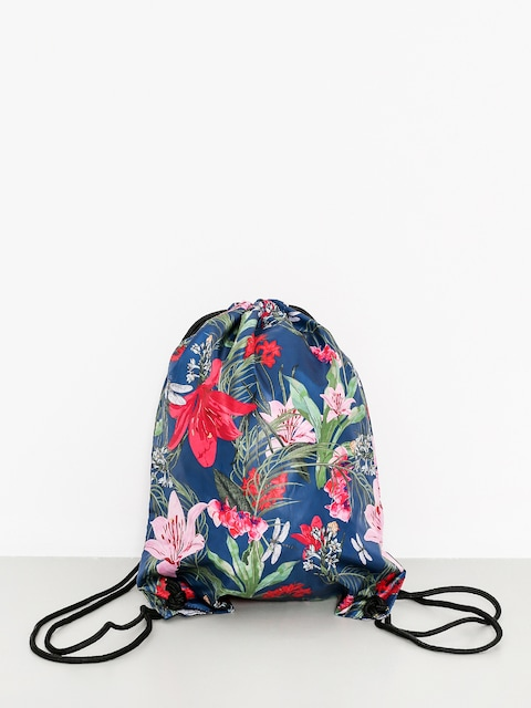 Femi Stories Backpack Maile Wmn (lnv)