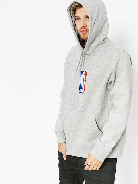 Nike SB Hoodie Sbxnba Icon HD