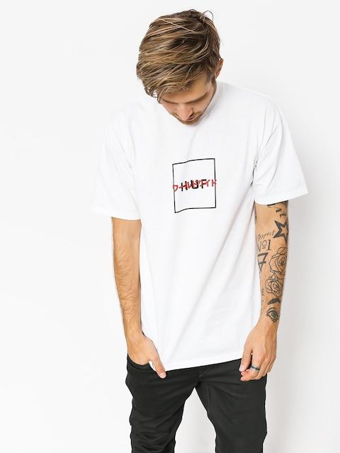 HUF T-shirt Katakana