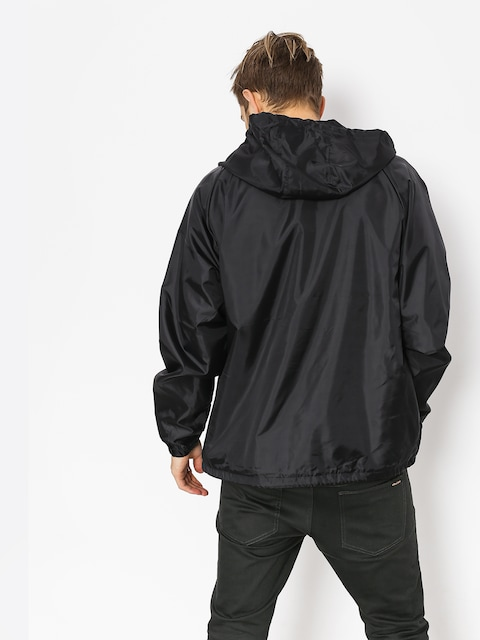 Brixton Jacket Palmer HD
