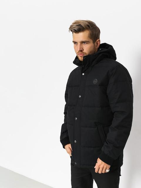 DC Jacket Aydon 2 (black)