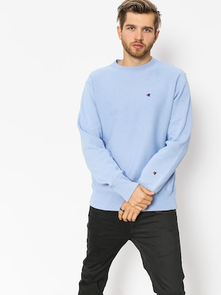 Champion Sweatshirt Reverse Weave Crewneck Sweatshirt (llu)