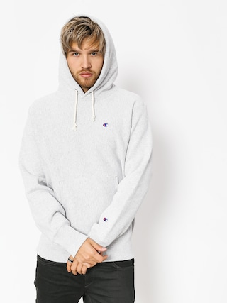 Champion Hoodie Reverse Weave Hooded Sweatshirt HD (loxgm)