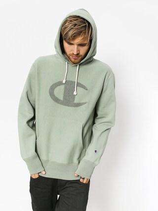Champion Hoodie Reverse Weave Hooded Sweatshirt HD (geb)