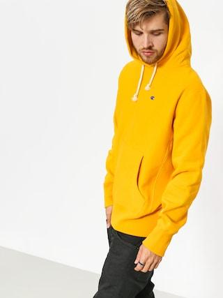 Champion Hoodie Reverse Weave Hooded Sweatshirt HD (cuy)