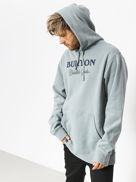 Burton Hoodie Durable Gds HD