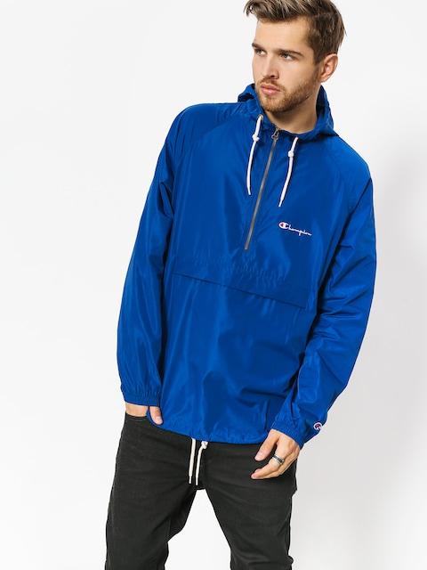 Champion Jacket Hooded Jacket (dsb)