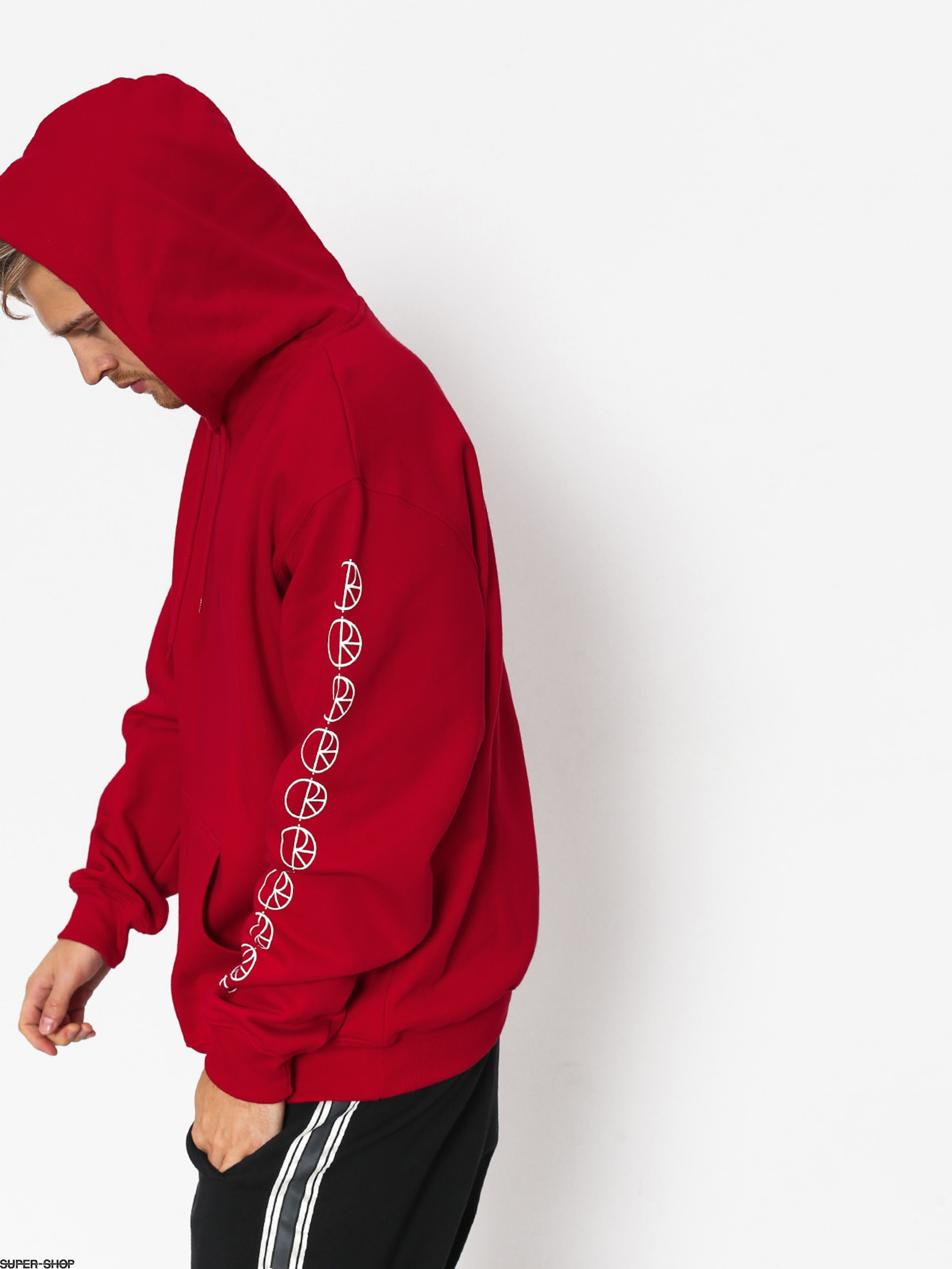 981783-w1920-polar-skate-hoodie-racing-hd-red.jpg e0e369813e