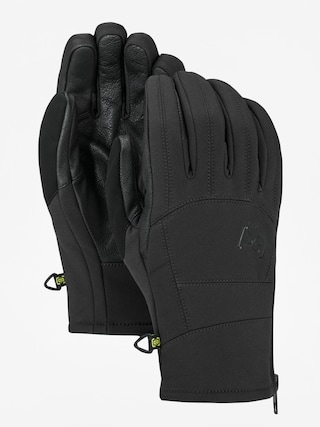 Burton Gloves Ak Tech Glv (true black)