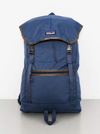 Patagonia Backpack Arbor Classic Pack 25L (classic navy)